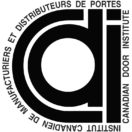 CDI Full logo