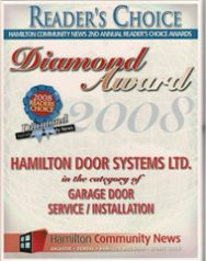 Hamilton-Door-Systems-Ltd-Diamond-Award-2008