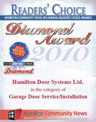 Hamilton-Door-Systems-Ltd-Diamond-Award-2010