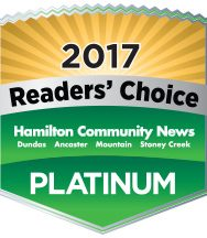 hds-readers-choice-award-2017