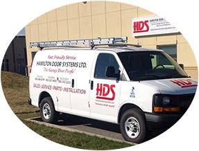 hp-repairs-and-service