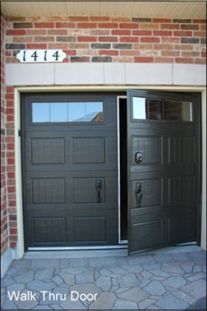 Ancaster Hamilton Door Systems