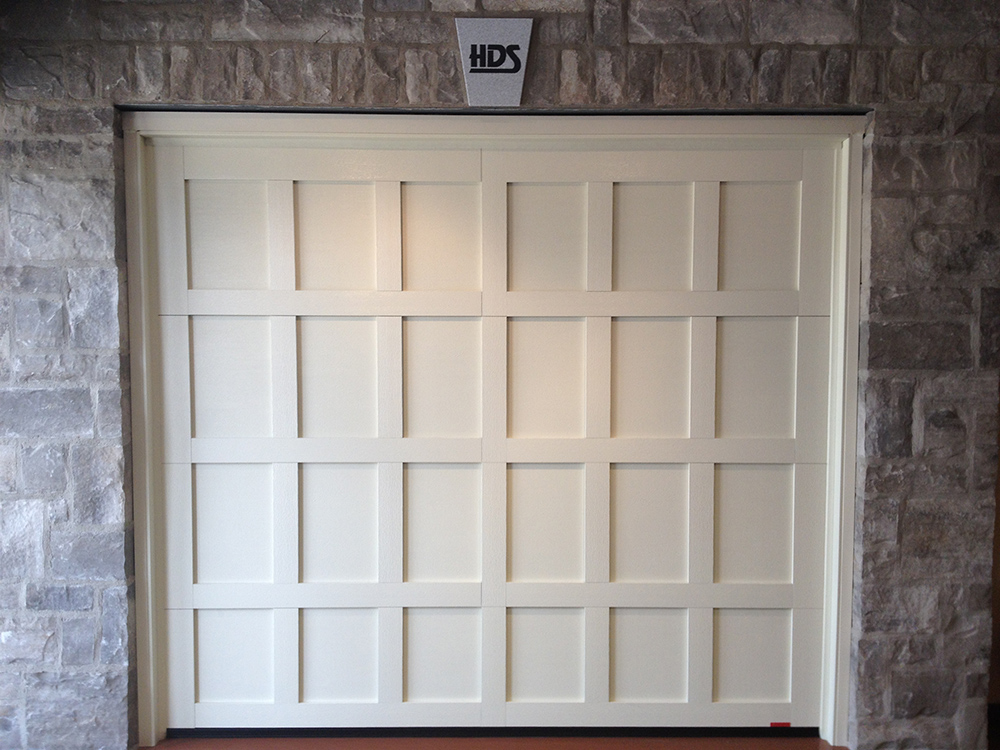 Hamilton Door Systems Garage Door Repair Service Make Your Own Beautiful  HD Wallpapers, Images Over 1000+ [ralydesign.ml]