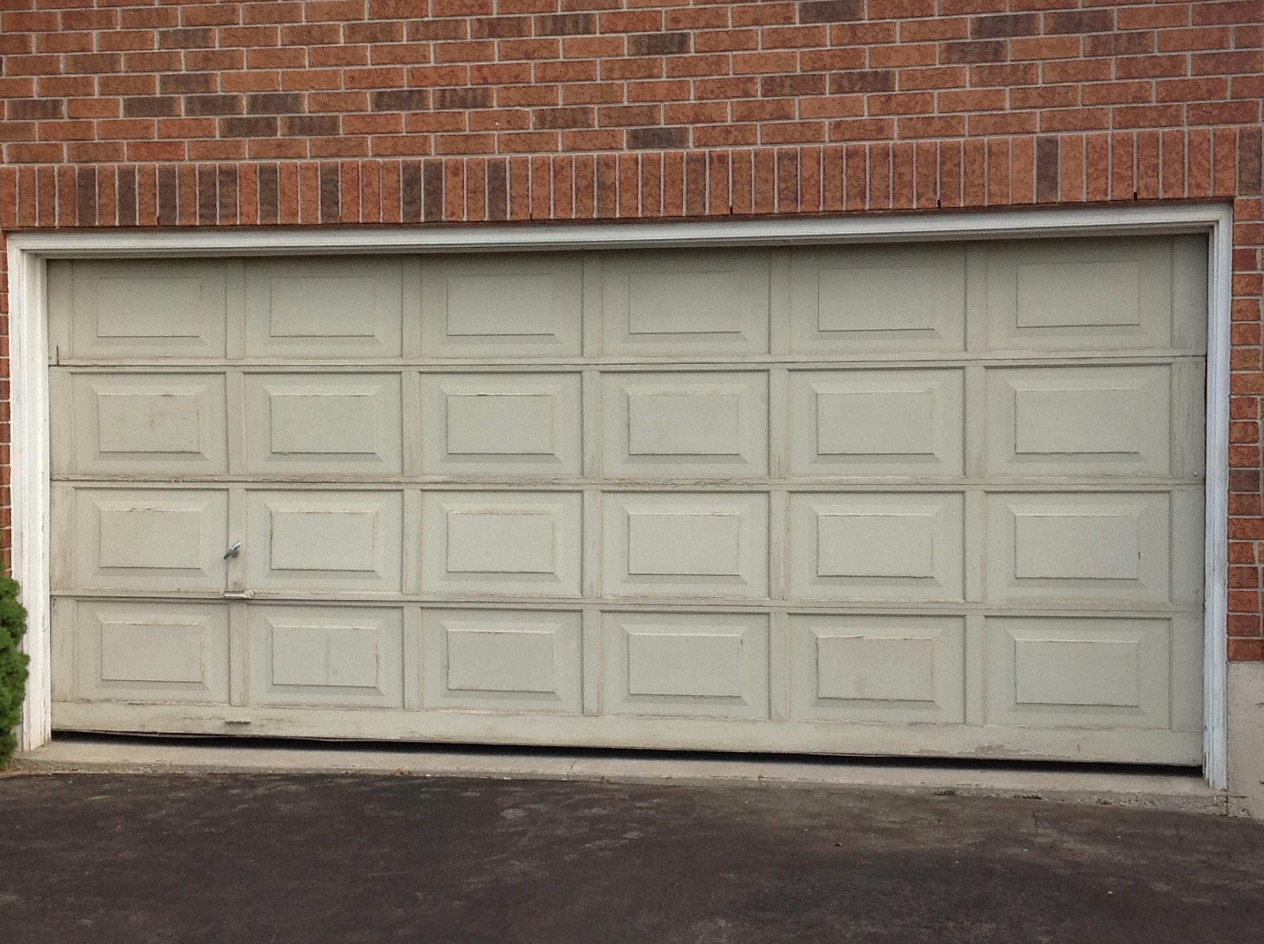 1936 #724B39 Residential Garage Doors Hamilton Door Systems save image Garage Doors Systems 35872592