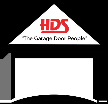 Hamilton Door Systems Garage Door Repair Service