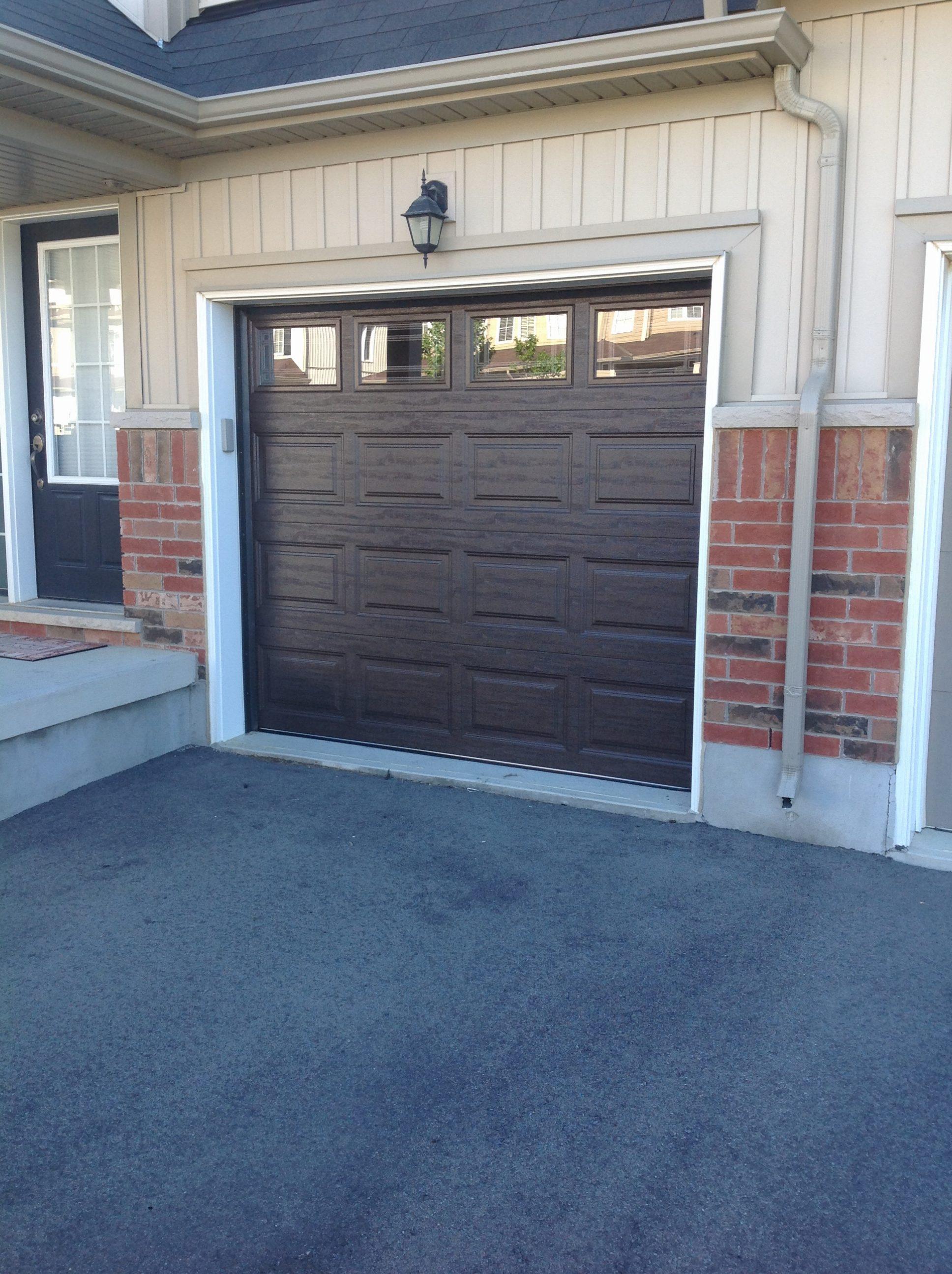 Hamilton Door Systems Garage Door Repair Amp Service
