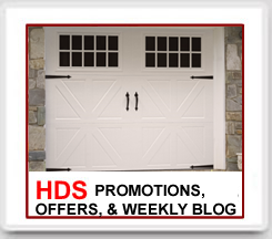 Promotions-offers-blog