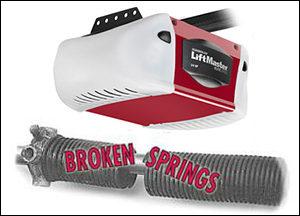 broken-spring-plus-opener