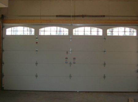 Residential Garage Doors Hamilton Door Systems
