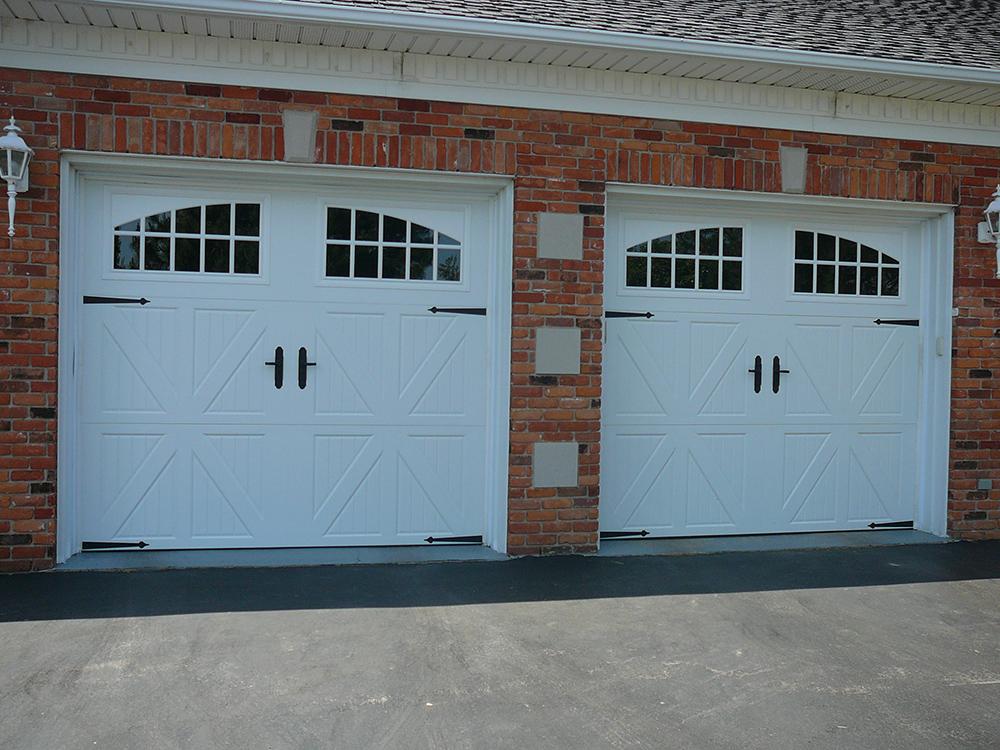Garage Door Opener Repair Hamilton Ontario Garage Door Ideas