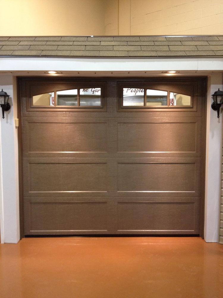 Garage Door Repair Hamilton Ontario Garage Door Ideas