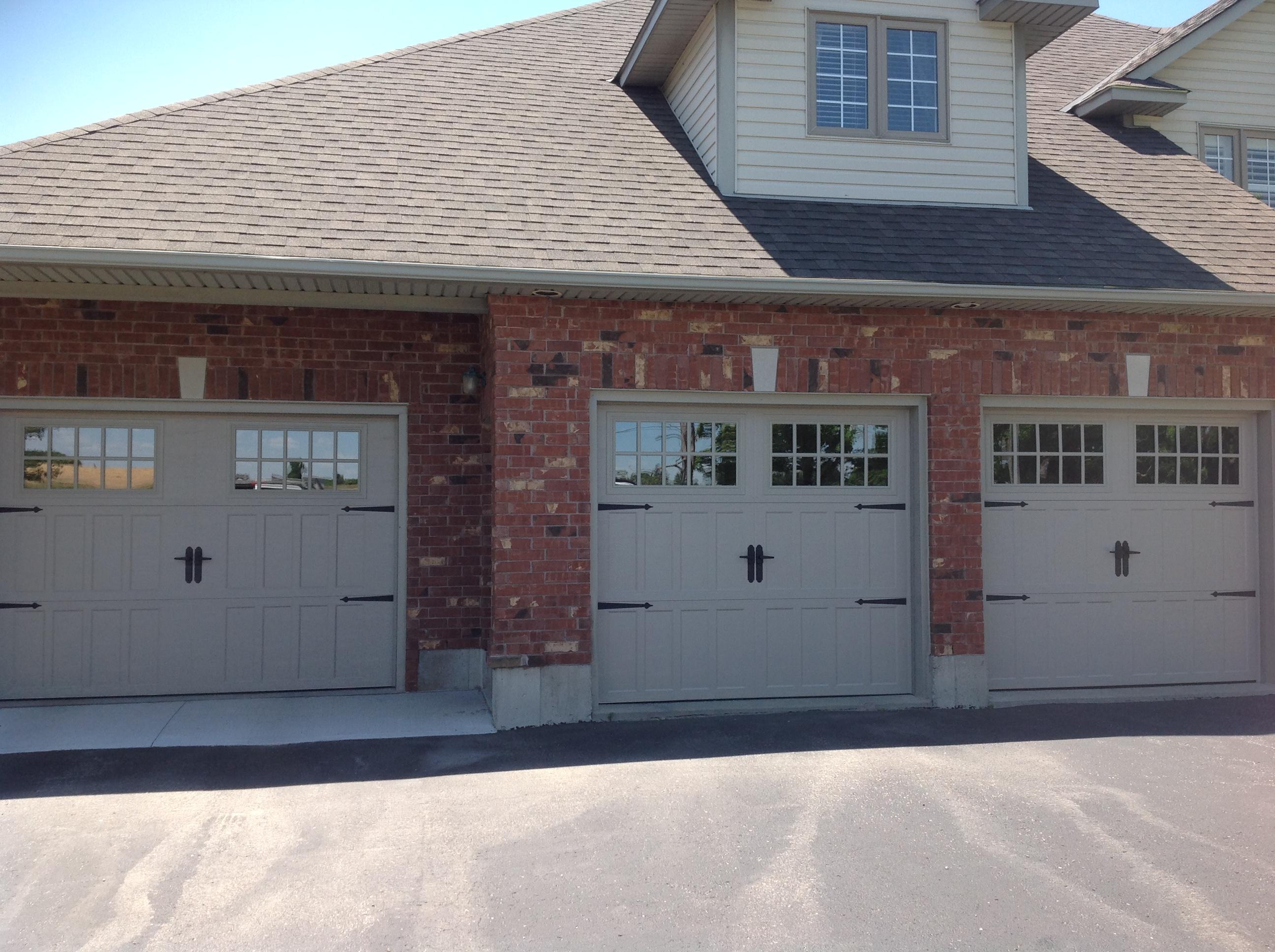 Hamilton door systems garage door repair service rubansaba