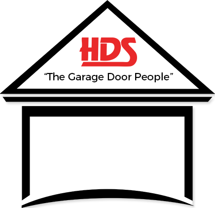 Hamilton door systems garage door repair service solutioingenieria Image collections
