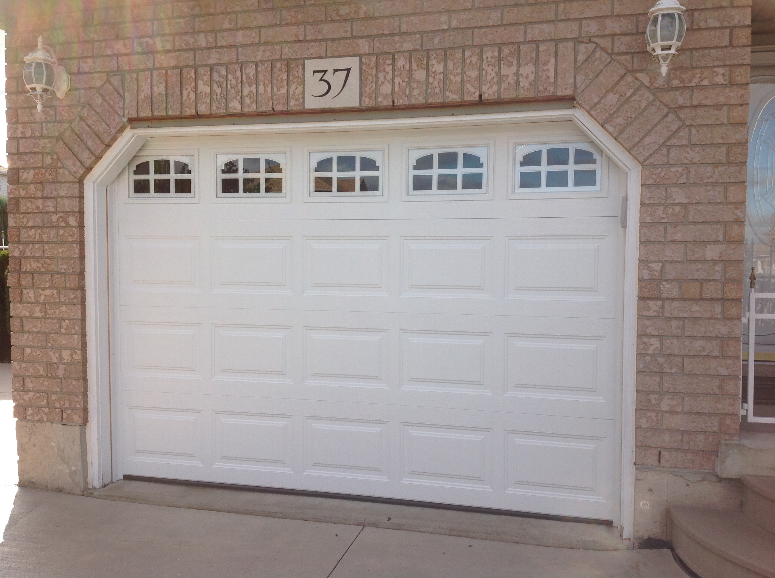 suppliers modern img garage archives exterior door doors category portfolio woodbridge