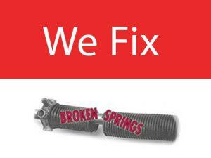 we-fix-broken-springs